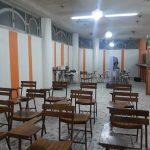 آموزشگاه اتی گام